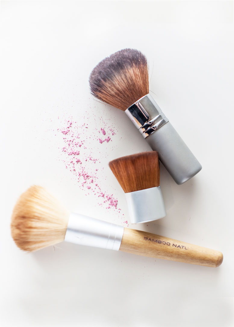 Skintherapy acne safe makeup