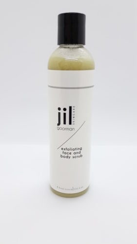 Skintherapy cleanser