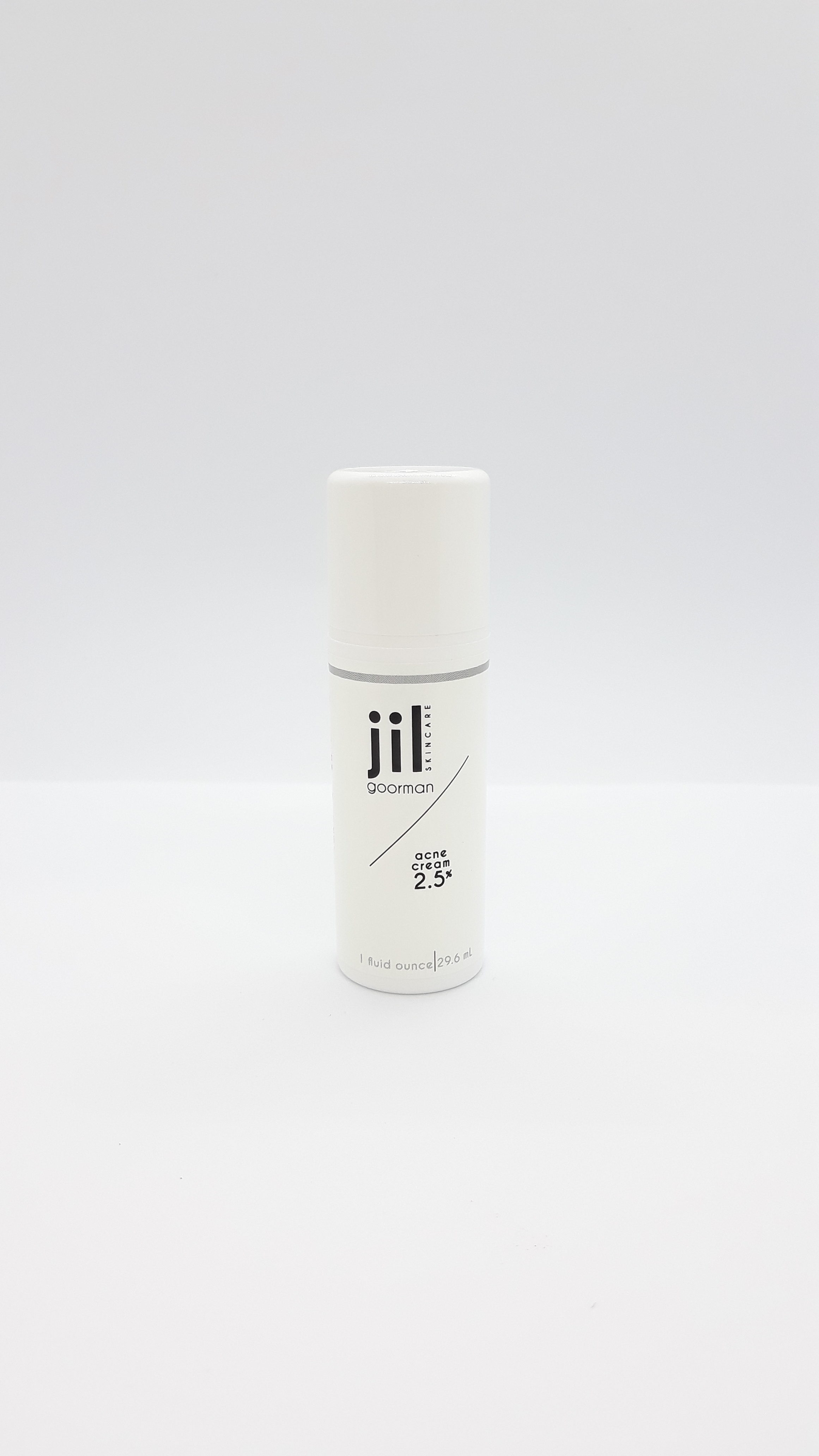 Skintherapy Benzoyl Peroxide