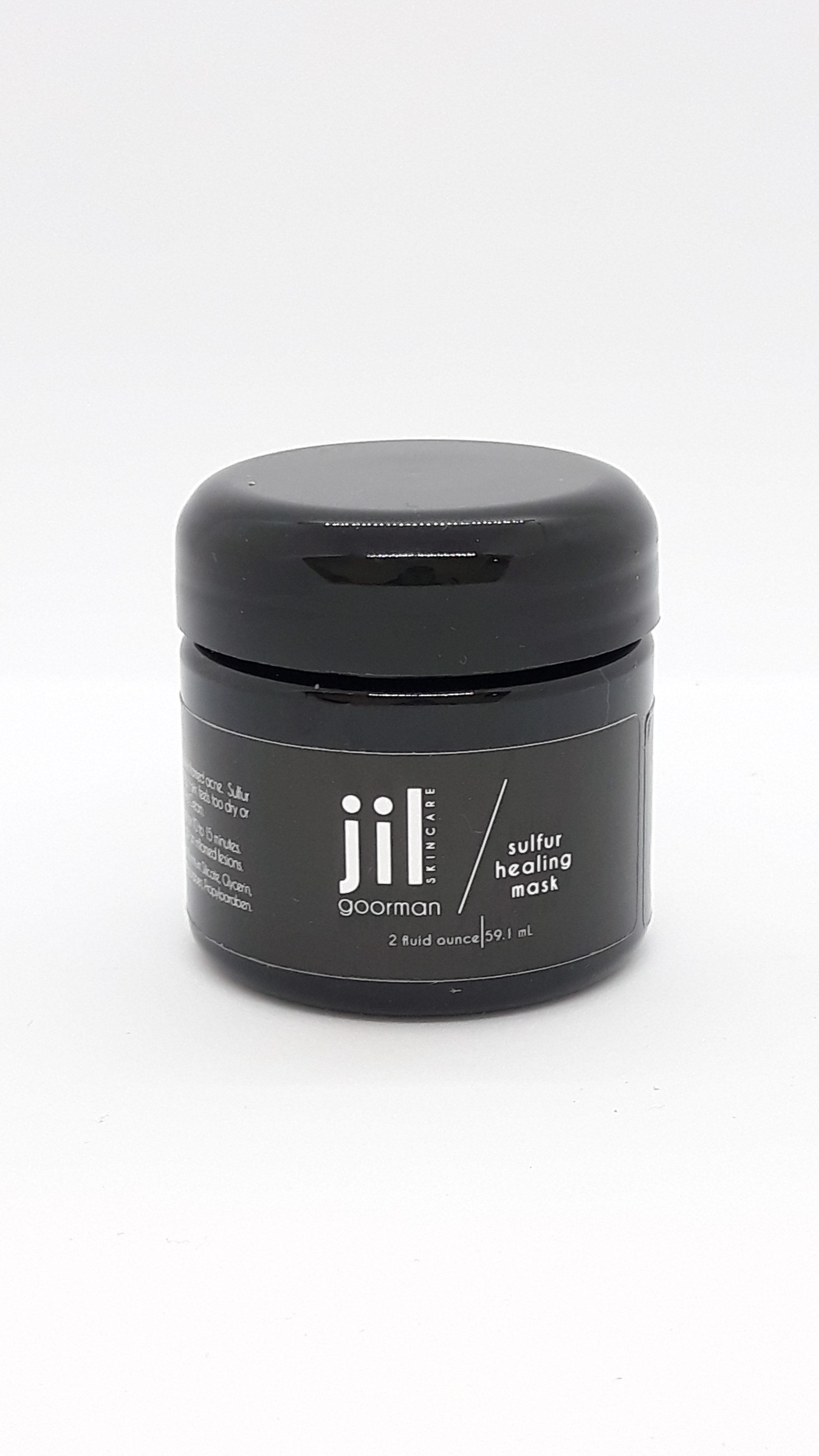 Skintherapy moisturizer