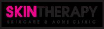 Skin Therapy Logo